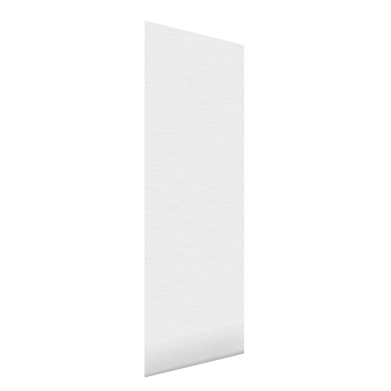 transparente 60 x 250cm lila VICTORIA M Panel japon/és semi