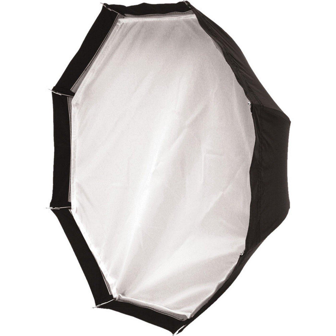 ハイブ照明Wasp八角形ソフトボックス| Roundedハイライトソフトボックスfor Wasp   B017HURIU0