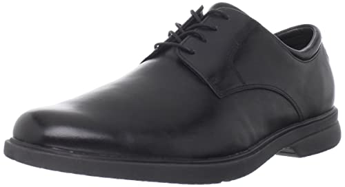 Chausseures Chaussures Noires mFADB