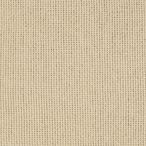 60'' Monk's Cloth Natural Fabric By The Yard