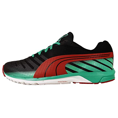 Puma Faas 300 V3 - Zapatillas de running: Amazon.es: Zapatos y complementos