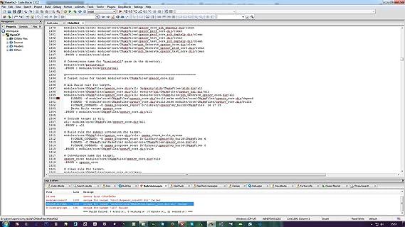 Amazon com: C C++ and Fortran Windows Programming IDE Code