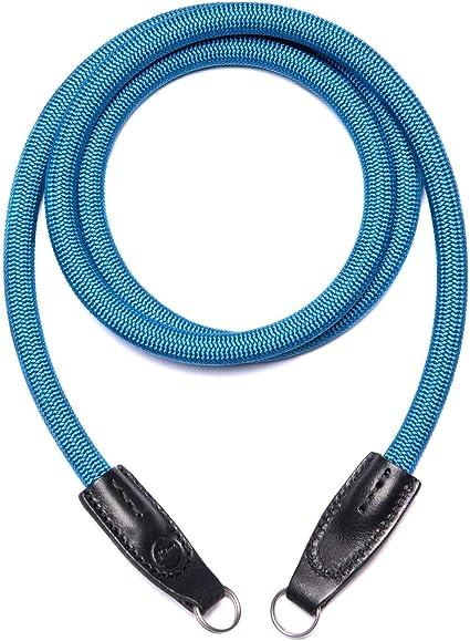 Leica Rope Strap Geeignet Für Kameras Von Leica Usw Kamera