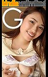 643hanabi 写真集 はなび20歳 G-AREA Selection