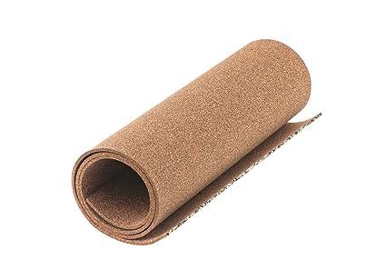 Mr  Gasket 9613 Cork Gasket Material Sheet