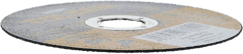 Anladia 50// 100pcs Cuchillas de Recambio para Cortabordes Hoja de Pl/ástico de Cortac/ésped Colores Diferentes 50, Verde