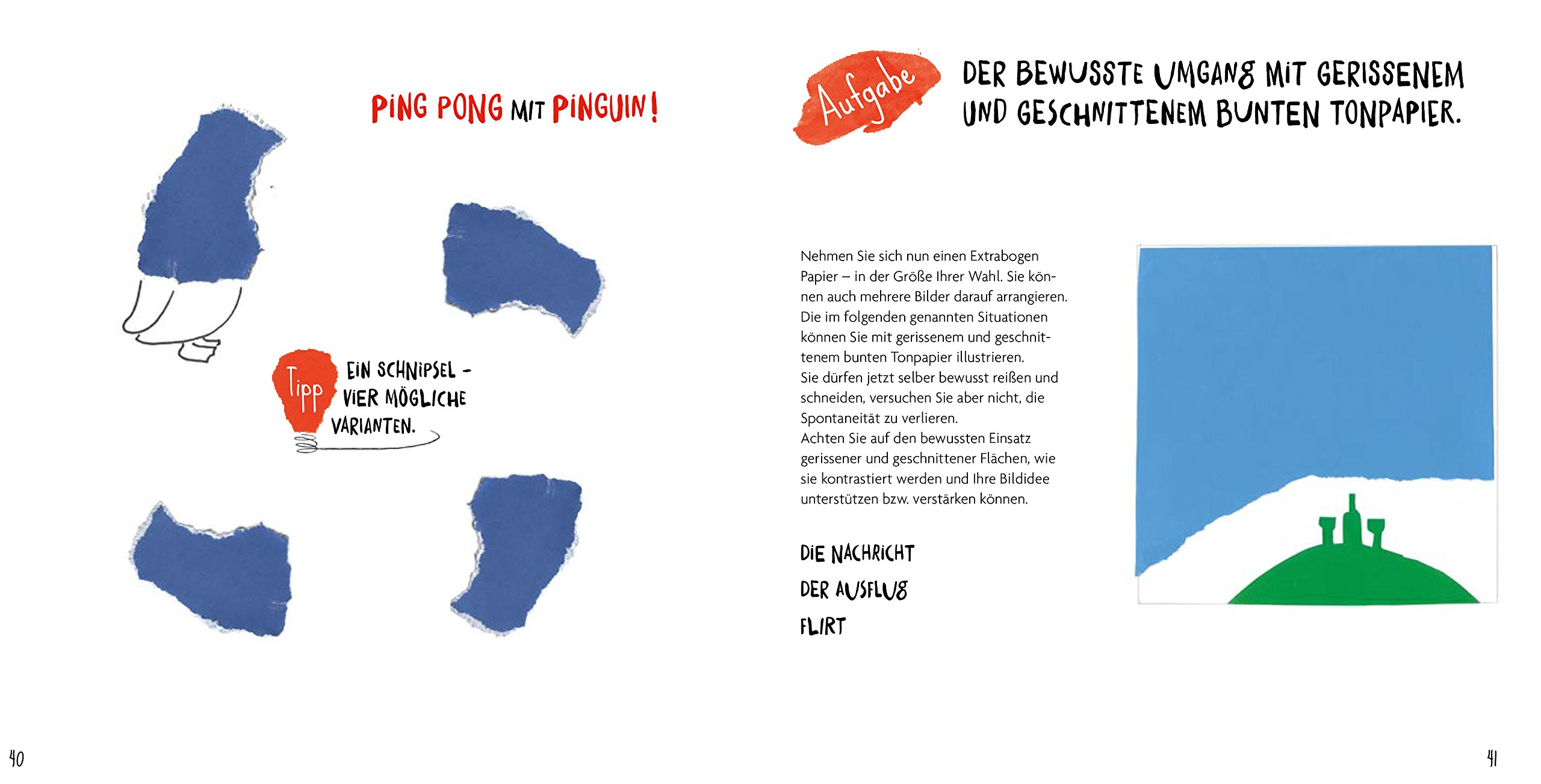 Gemütlich Zeichnen Sie Schematisch Zeitgenössisch - Schaltplan Serie ...