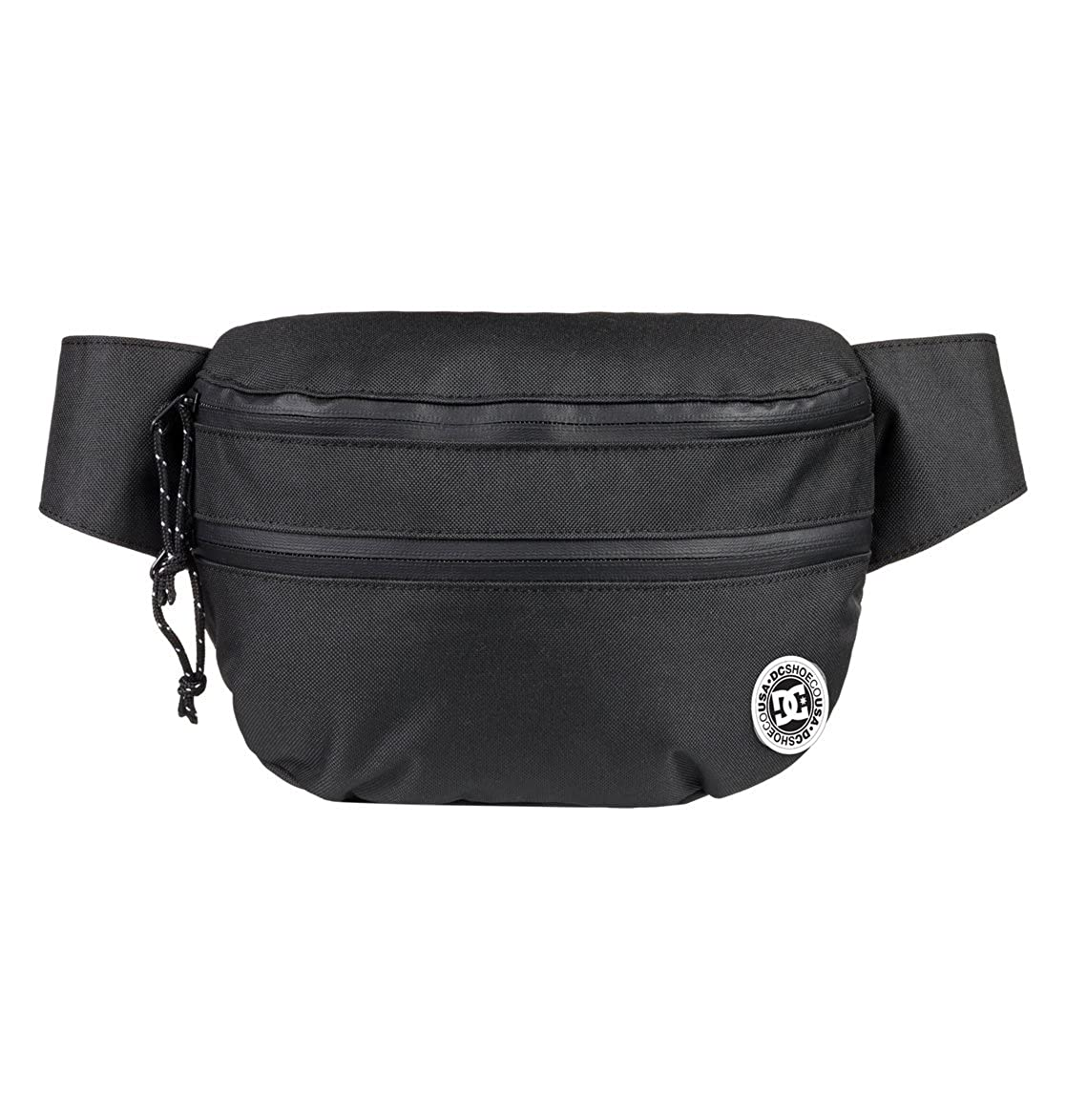 DC Shoes Shoulder Pop Sac banane EDYBA03041