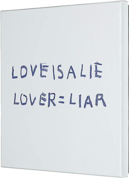 Moleskine - Caja de Coleccionista Edición Especial Basquiat ...
