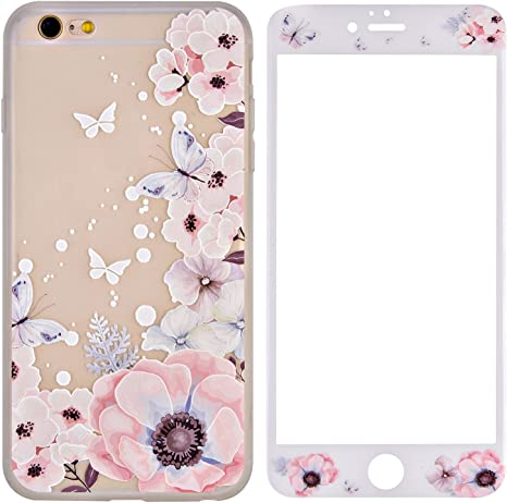cover iphone 6 plus trasparente