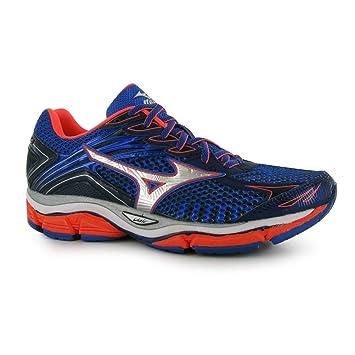Chaussures De Course Running Mizuno Wave Enigma 6 Femme