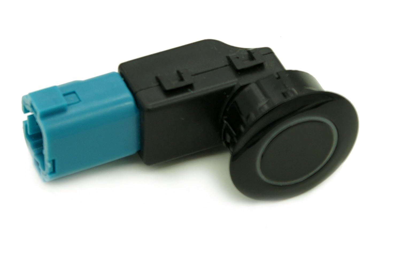 auxiliar de aparcamiento OE YDB500311LML Electronicx sensor de estacionamiento aparcarmiento de coche tanto en retroceso Pdc Parktronic Sensor