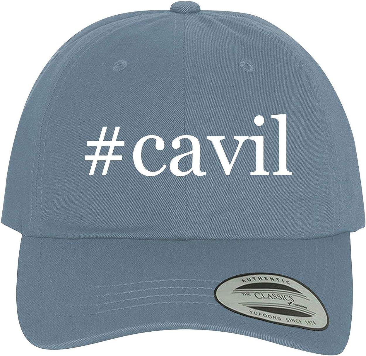 Comfortable Dad Hat Baseball Cap BH Cool Designs #Cavil