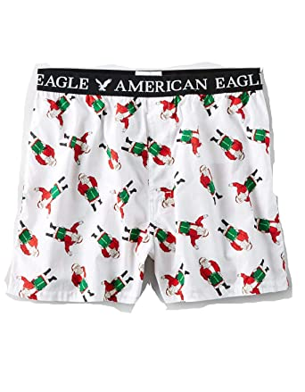 1ddf7a485689 Image Unavailable. Image not available for. Color: American Eagle Outfitters  ...