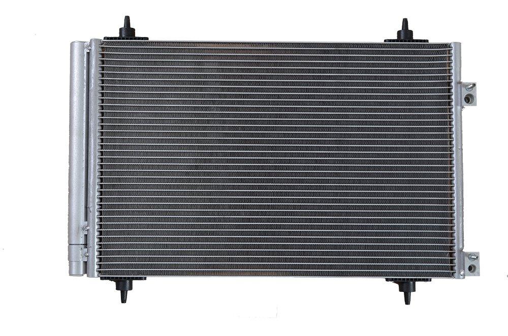 Nrf 35610 Sistemas de Aire Acondicionado Nrfbv