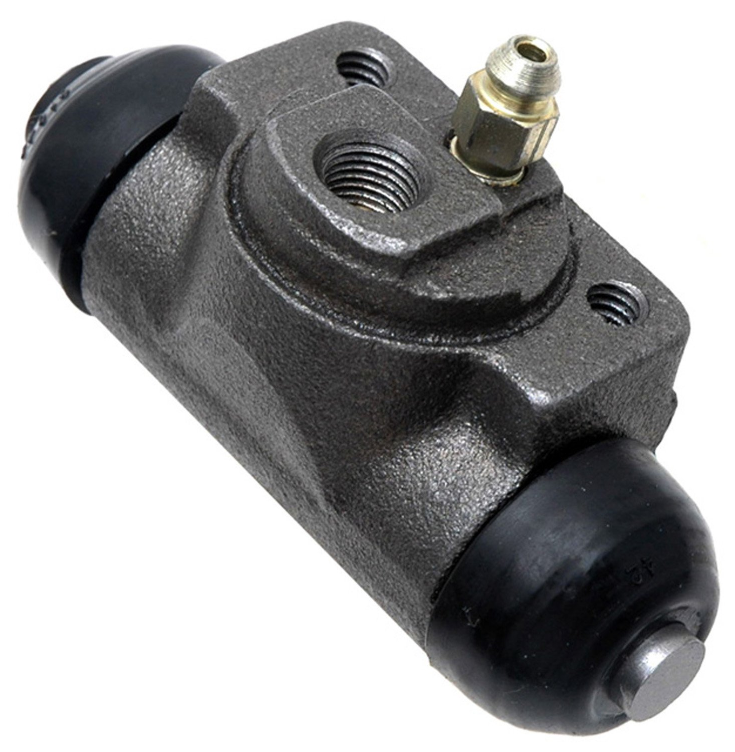 ACDelco 18E1323 Professional Durastop Rear Drum Brake Wheel Cylinder Assembly