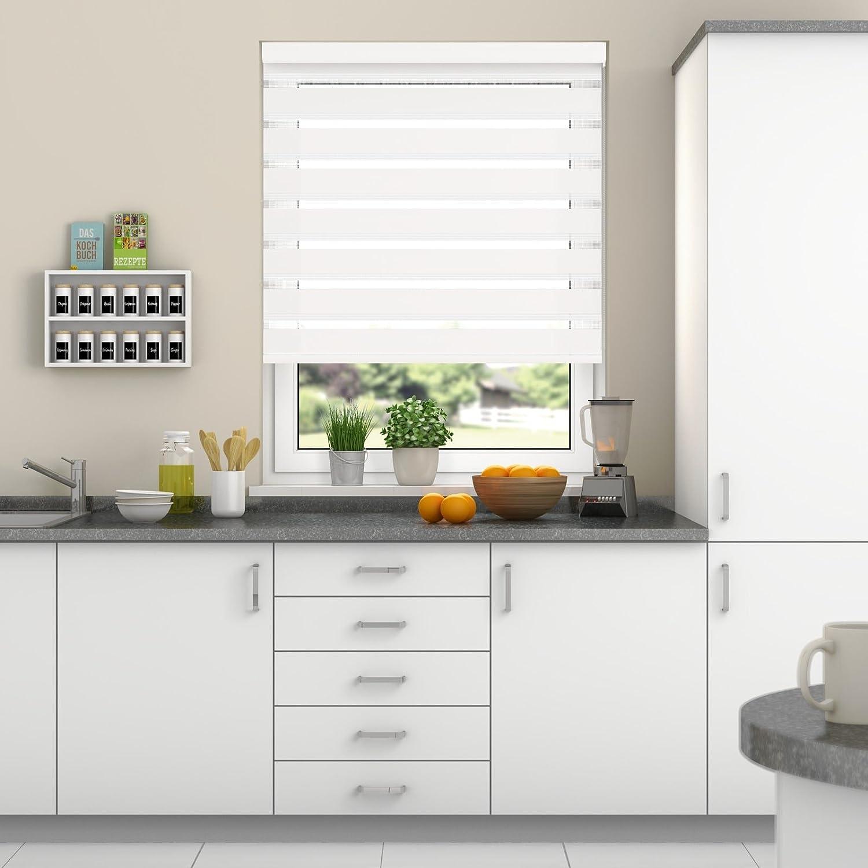 khl 140 cm hoch finest ikea bettdecke cm decke zudecke. Black Bedroom Furniture Sets. Home Design Ideas