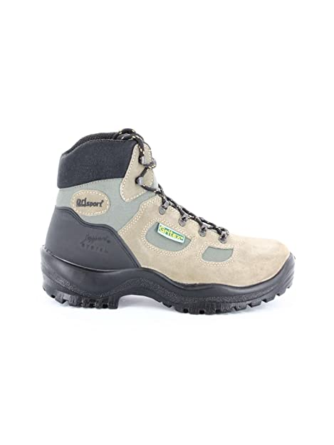 the best attitude 3e2c3 1e4a0 Grisport 626SV Scarpa Trekking Uomo: Amazon.it: Scarpe e borse