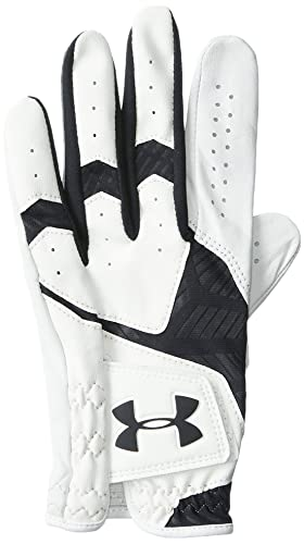 Under Armour Men's CoolSwitch Golf Glove