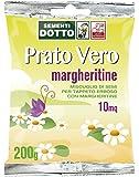 Sdd 40030080 Prato Margheritine, Verde