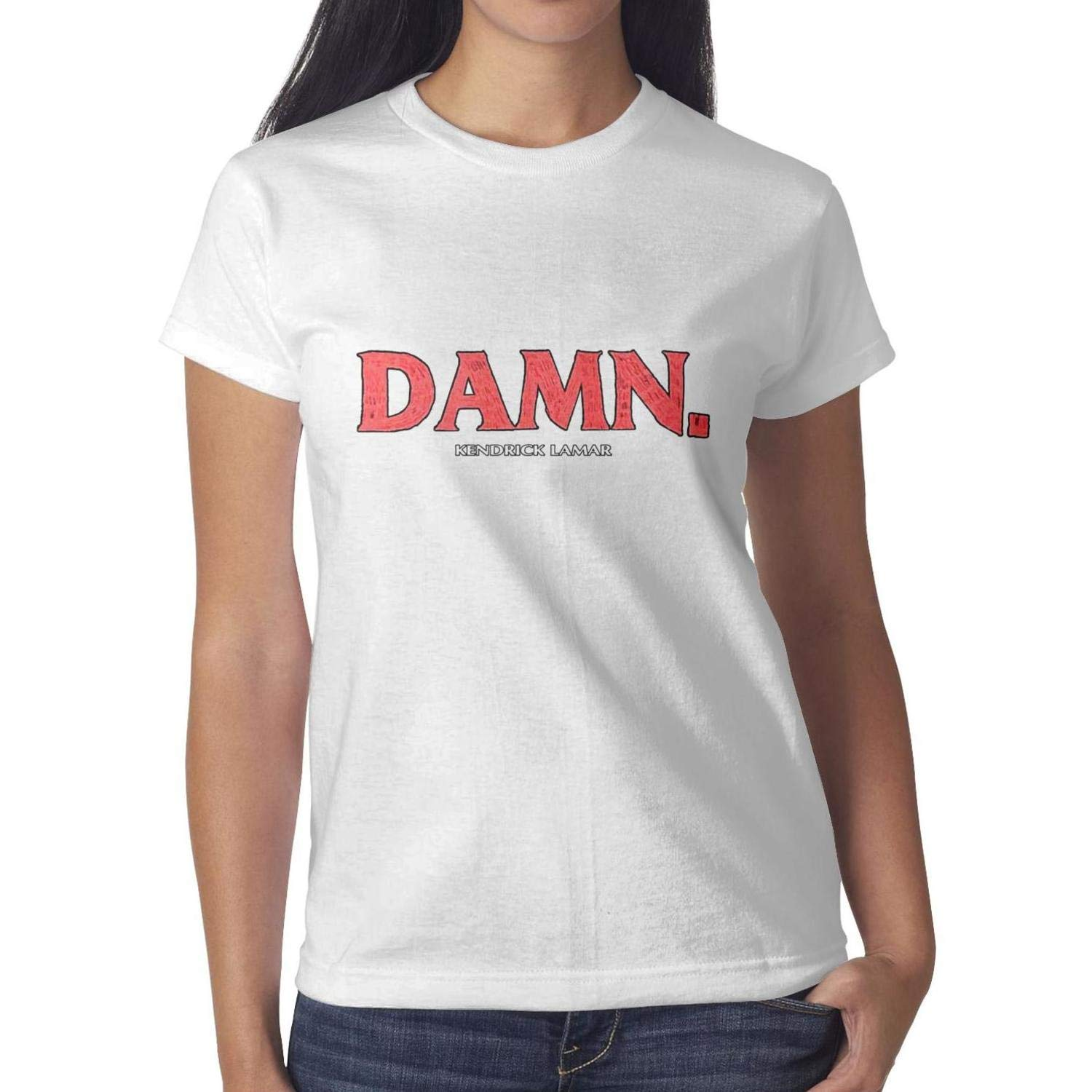 T Shirts Best Fashion Cool Dry T T