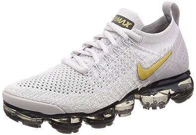 Nike Damen W Air Vapormax Flyknit 2 Fitnessschuhe