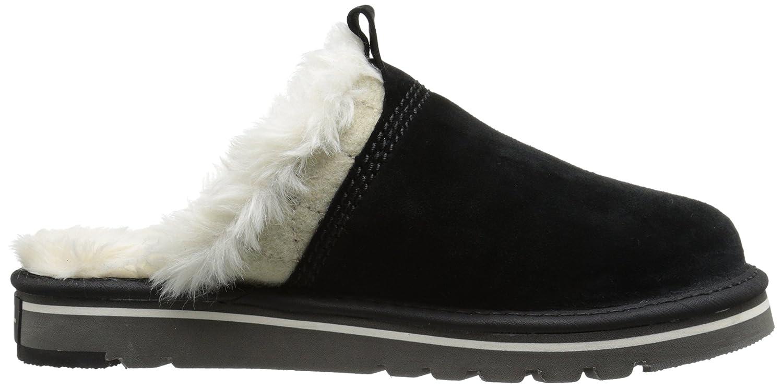 Sorel Newbie Slipper, Damen Slipper Pantoffeln: Amazon.de: Schuhe &  Handtaschen