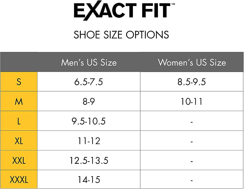 Exact Fit Mens Venetian Slipper Indoor Outdoor Adjustable Comfortable House Shoe with Memory,
