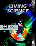 Living Science 8