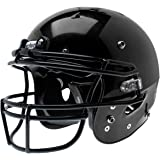 Schutt Sports Youth FB Recruit Hybrid Helmet