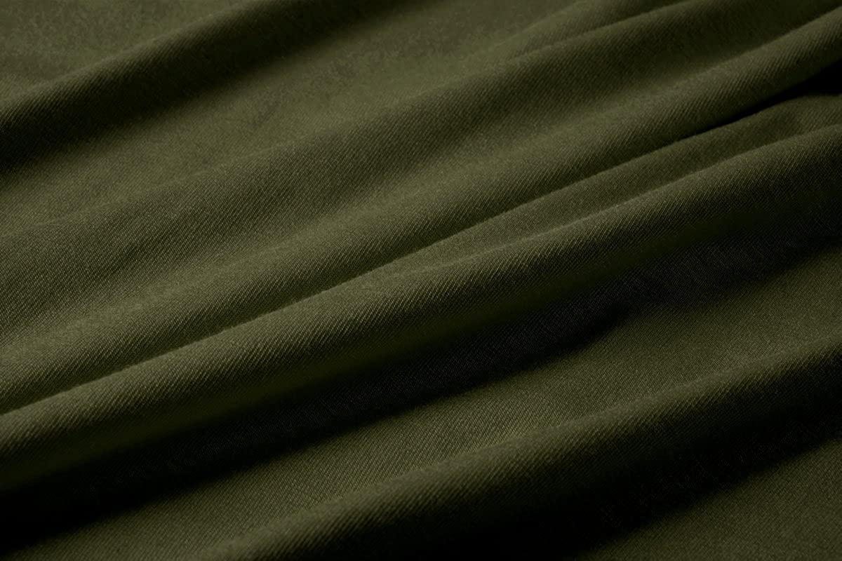 LARACE Women V-Neck Tank Top Tunic for Leggings