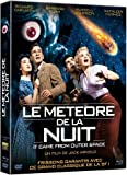 Le Météore de la nuit [Combo Blu-ray + DVD]