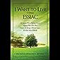 I Want to Live Using ESSIAC (English Edition)