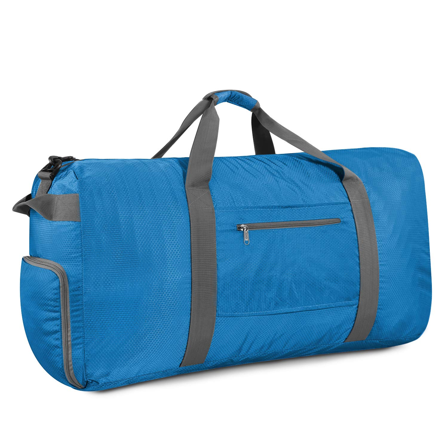 Gonex 100L Packable Travel Duffle Bag, Extra Large Luggage Duffel 9 Color  Choices b607f28a4d