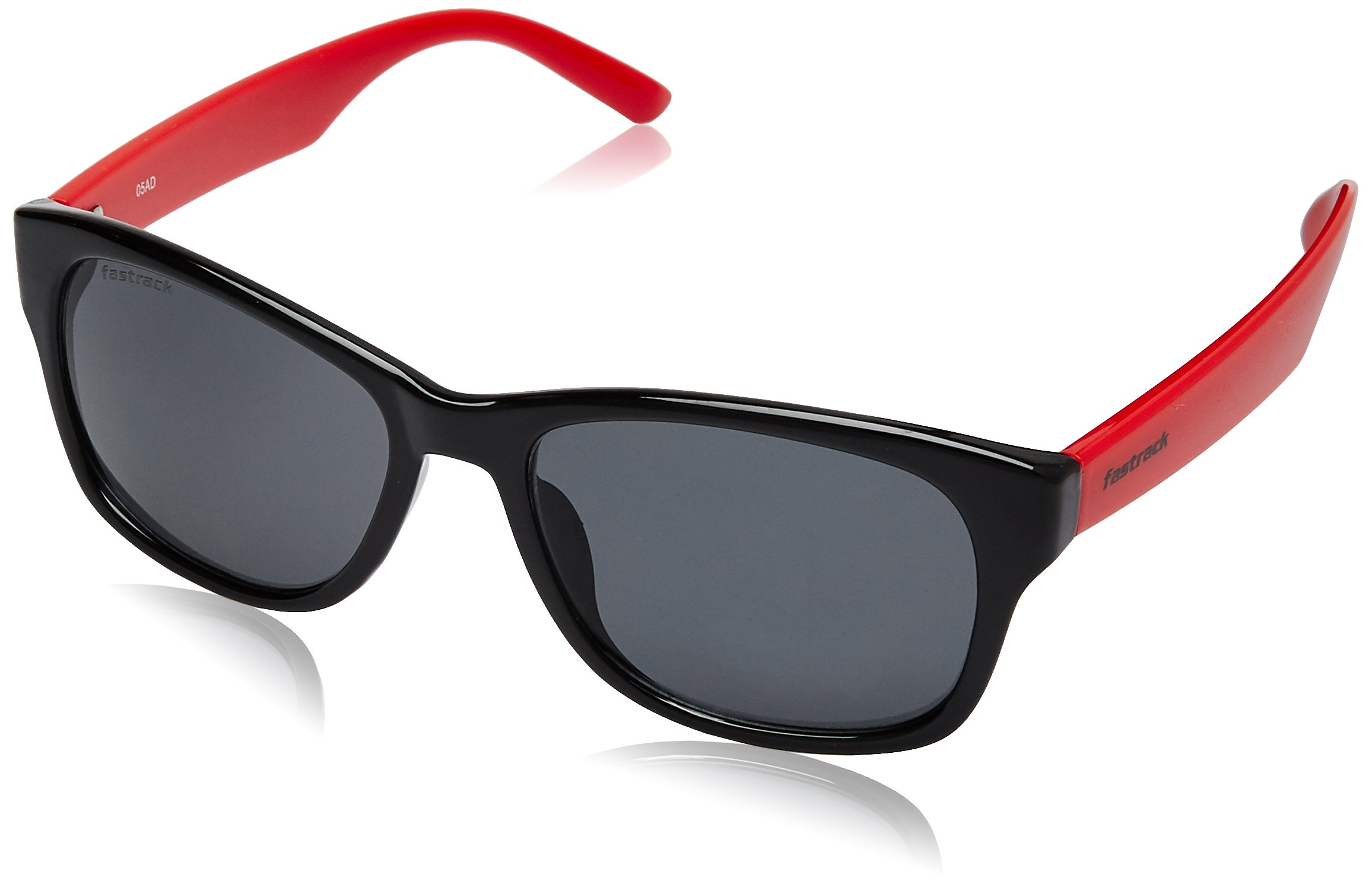 3ead4489ce8 Best Rated in Women s Sunglasses   Helpful Customer Reviews - Amazon.in