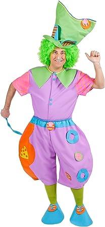 Disfraces Nines - Disfraz adulto ratón de campo: Amazon.es ...