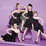 NEW EDITION II ~MAXIMUM HITS~(CD+Blu-ray Disc)