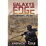 Turning Point (Galaxy's Edge) (Volume 7)