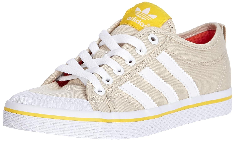 adidas Originals Honey Stripes Low Donna, BlissStone
