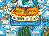 The Amazing Pop-Up Grammar Book, Jennie Maizels, 0525455809