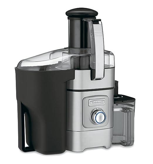 juiceman juicer professional series 410 manual