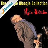 The Boogie Woogie Collection