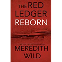 Reborn: The Red Ledger Book 1