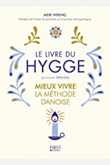 Le Livre du Hygge (Hors collection) (French Edition) Kindle Edition