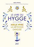 Le Livre du Hygge (Hors collection) (French Edition)