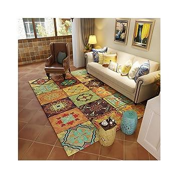 Linoleumboden Kinderzimmer | Sanqi Laminat Teppich Kibek Wohnzimmer Kinderzimmer Ikea Teppiche