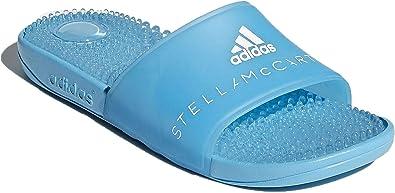 adidas Women's Beach & Pool Shoes