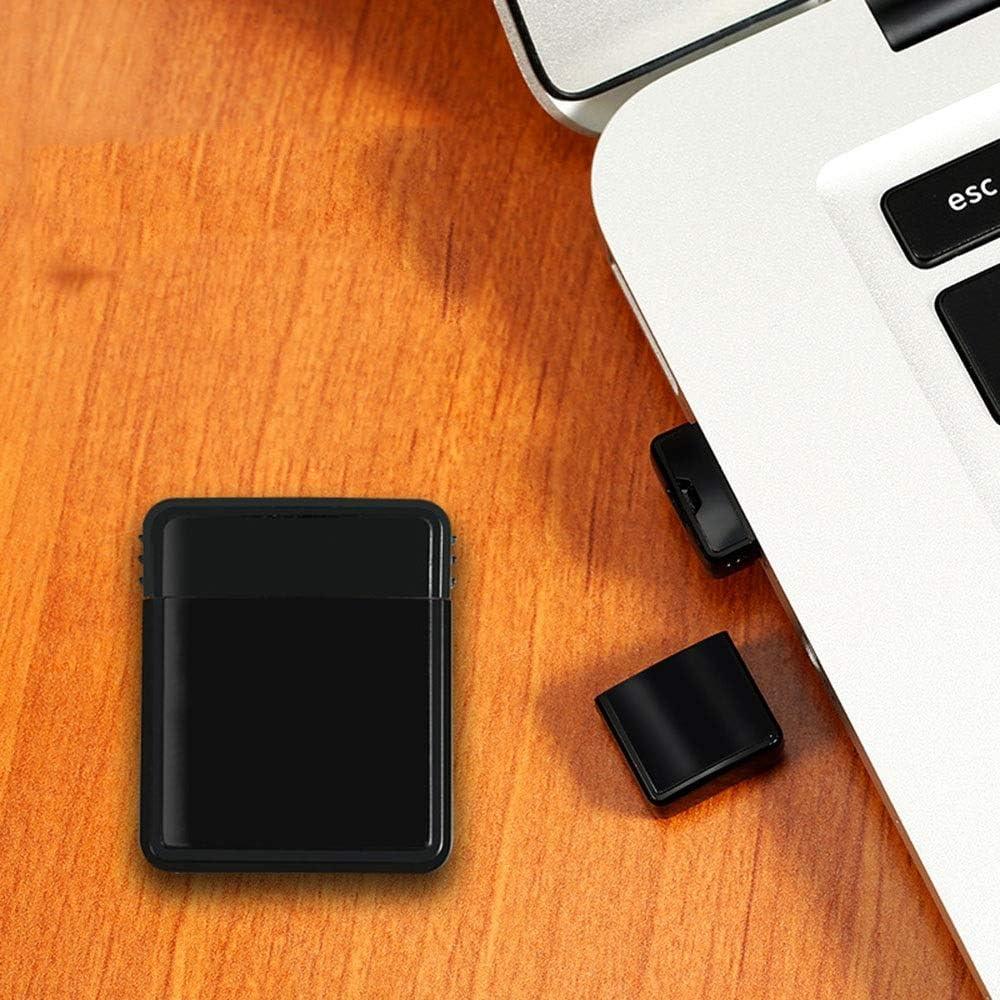 Color, Size : 32G Matilda520 High Speed Mini USB USB Flash Drive