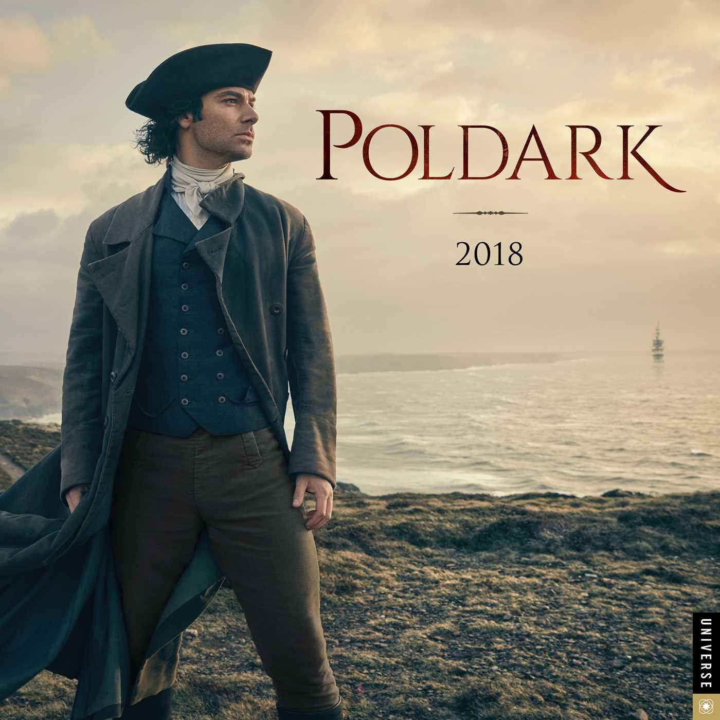 Image result for poldark season 4images