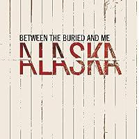Alaska (Vinyl)